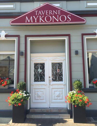 eingang-taverne-mykonos