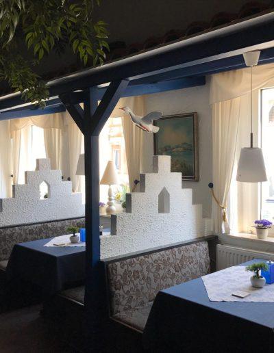 griechisches-restaurant-solingen