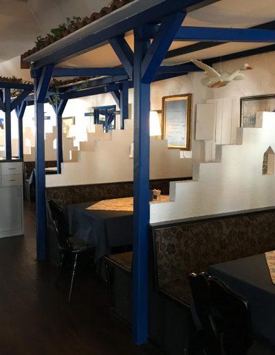 restaurant-griechisch